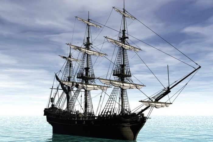 Piracy_7