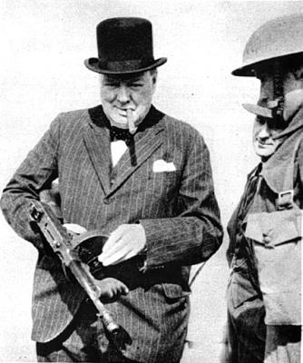 winston_churchill_gun