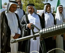 Middle East Pics_26