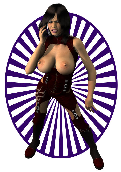 Page Three Girl_124