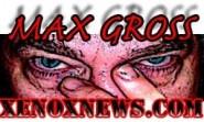 Max_155