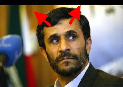 iranian_dictator_madmanahmed.sized